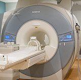 狭いところが苦手でもMRI検査ができる!四肢専用のMRI