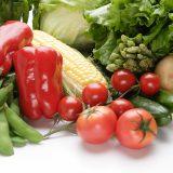 野菜を長持ちさせる保存法。ちょっとした工夫で2倍長持ち!?