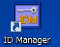 ネットで使うパスワードを安全に管理したいなら無料ソフトID managerがおすすめ!