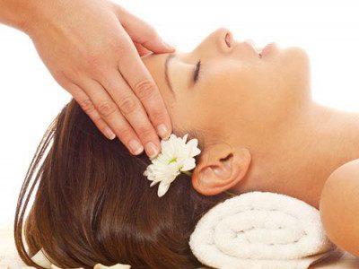抜け毛を減らす頭皮にやさしい生活習慣