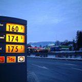 冬場でも車の燃費が悪化しない!暖房の賢い使い方