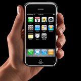 ブログのスマートフォン表示で横揺れが起きる原因と対処法