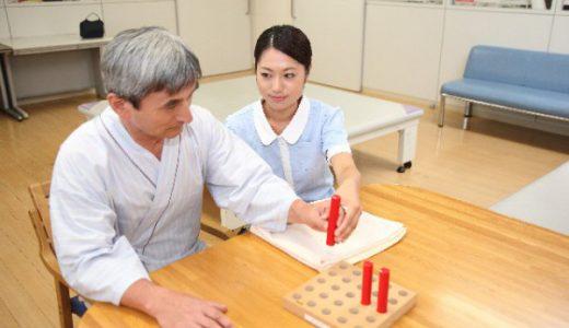 かいご畑:働きながら無料で介護資格(介護職員初任者研修)がとれる求人サイト