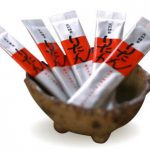 天然酵素りたんお試しセットをレビュー。これで1800円は安い!