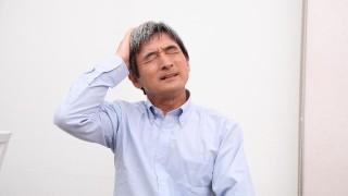 たった10分!自宅で認知症の検査が受けられる。電話でできる認知症・MCI早期発見テスト