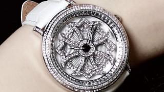 大人気ブリラミコ!時計の概念を変えたその秘密と総販売元から買うべき3つの理由