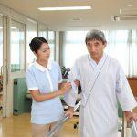 介護職員初任者研修は通学制と通信制、どちらがいい?