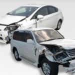 車検切れの車、動かない車、事故車の買取り査定ならTAU(タウ)
